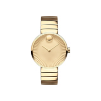 Movado_Edge_Watch