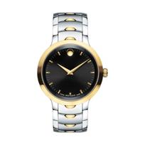 Movado_40MM_Luno_Watch