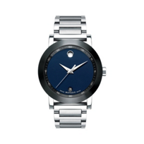 Movado_Museum_Sport_42MM_Stainless_Steel_Watch