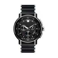 Movado_Strato_44MM_Chronograph_Watch