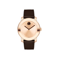 Movado_Bold_36MM_Rose_Gold_Ion-Plated_Stainless_Steel_Watch