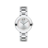 Movado_Bold_32MM_Stainless_Steel_Watch