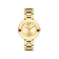 Movado_Bold_32MM_Yellow_Gold_Ion-Plated_Stainless_Steel_Watch