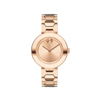 Movado_Bold_32MM_Rose_Gold_Ion-Plated_Stainless_Steel_Watch