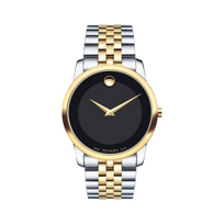 Movado_Museum_Classic_Two-Tone_Men's_Watch