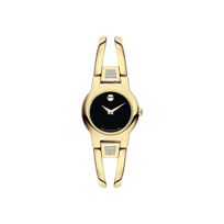 Movado_Amarosa_Women's_Bangle_Watch