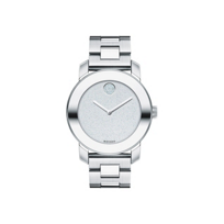 Movado_Bold_Midsize_Silver-Tone_Unisex_Watch