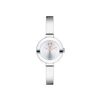 Movado_Bold_Small_Silver-Tone_Women's_Bangle_Watch