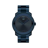 Movado_Bold_Ink_Navy_Men's_Watch