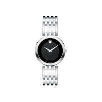 Movado_Esperanza_Stainless_Steel_Women's_Watch