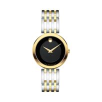 Movado_Esperanza_Stainless_Steel_&_Yellow_Gold_PVD_Women's_Watch