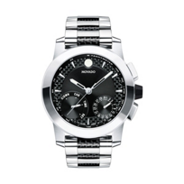 Movado_Vizio_45MM_Stainless_Steel_and_Tungsten_Watch