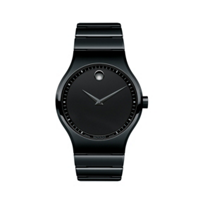 Movado_Cerami_41MM_Black_Watch