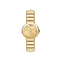 Movado_Sapphire_Yellow_PVD_Mother_of_Pearl_Women's_Watch