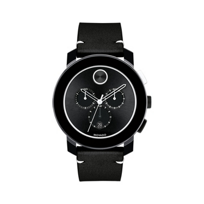 Movado_Bold_Large_Black_Chronograph_Men's_Watch