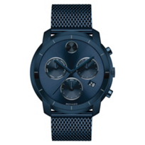 Movado_Bold_Large_Ink_Blue_Chronograph_Men's_Watch