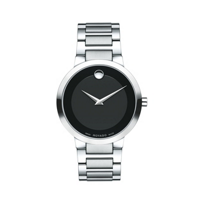 movado_modern_classic_39.2mm_stainless_steel_men's_watch_with_black_musuem_dial