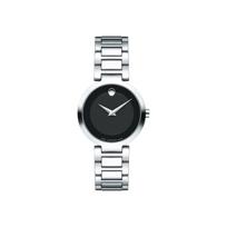 movado_modern_classic_quartz_28mm_stainless_steel_women's_watch
