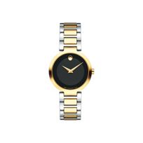 movado_modern_classic_quartz_28mm_two-tone_stainless_steel_women's_watch