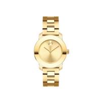 movado_midsize_bold_quartz_30mm_yellow-tone_stainless_steel_unisex_watch