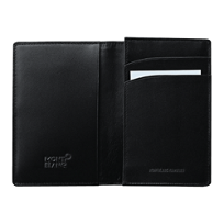 Montblanc_Meisterstuck_Leather_Business_Card_Holder