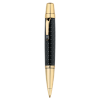 Montblanc_Boheme_Doue_Gold-Plated_Ballpoint_Pen