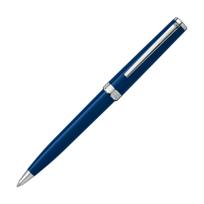 MONTBLANC_PIX_Blue_Ballpoint_Pen