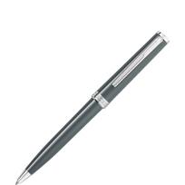 montblanc_pix_capless_gray_ballpoint_pen