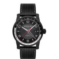 MontBlanc_TimeWalker_Urban_Speed_UTC_Men's_Watch
