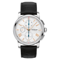 MontBlanc_4810_Chronograph_Automatic_Men's_Watch