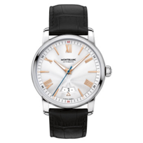 MontBlanc_4810_Date_Automatic_Rose_Accent_Men's_Watch