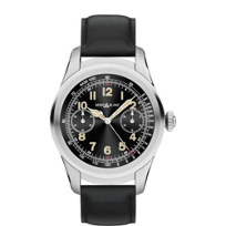 montblanc_summit_smartwatch_-_titanium_case_with_black_leather_strap