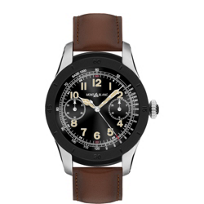montblanc_summit_smartwatch_-_bi-color_steel_case_with_brown_leather_strap