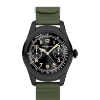 montblanc_summit_smartwatch_-_black_steel_case_with_khaki_green_rubber_strap