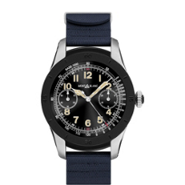 montblanc_summit_smartwatch_-_bi-color_steel_case_with_navy_blue_rubber_strap
