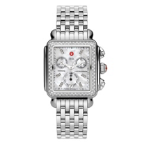 MW_Signature_Deco_Diamond_Bracelet_Watch