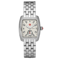 Michele_Urban_Mini_Diamond_Bracelet_Watch