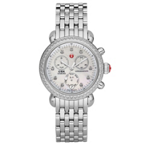 MW_Signature_CSX-36_Diamond_Bracelet_Watch