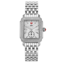 MW_Deco_16_Diamond_Bracelet_Watch