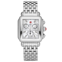 MW_Signature_Deco_Diamond_Marker_Stainless_Steel_Bracelet_Watch