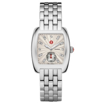 MW_Urban_Mini_White_Diamond_Dial_Bracelet_Watch