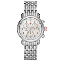 MW_Signature_CSX-36_Diamond_Dial_Bracelet_Watch