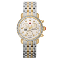 MW_Signature_CSX-36_Two_Tone_Diamond_Bracelet_Watch