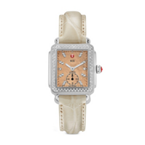 MW_Deco_16_metallic_Rose_and_Diamond_Dial_Strap_Watch