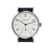 nomos_glashutte_tangente_watch