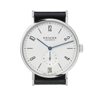 nomos_glashutte_tagente_38_datum_watch