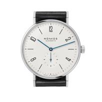 nomos_glashutte_tagente_38_watch
