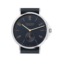 nomos_glashutte_ahoi_atlantik_watch