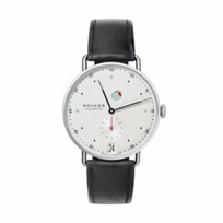 nomos_glashutte_metro_datum_gangreserve_watch