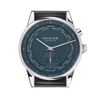 nomos_glashutte_zurich_weltzeit_nachtblau_watch